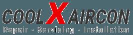 CoolX Aircon